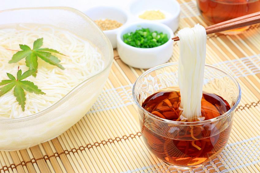 素麺の画像 p1_24